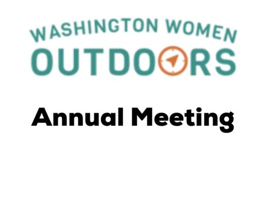 WWO Annual Meeting & Board Meeting